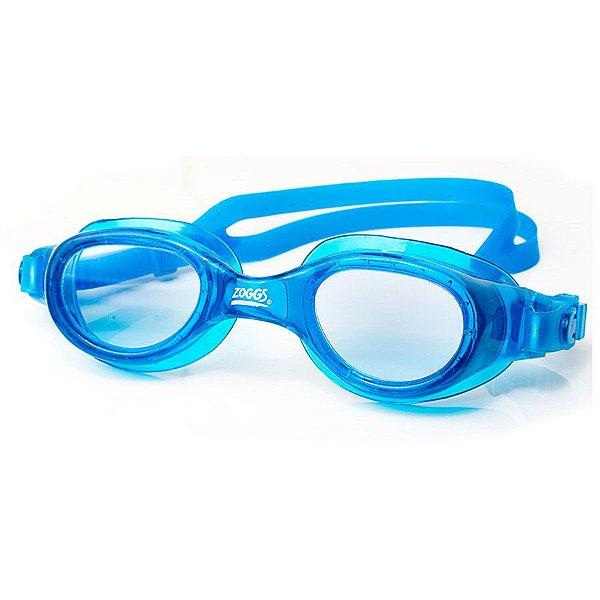 Óculos de Natação Zoggs Phantom