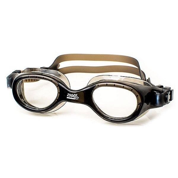 Óculos de Natação Zoggs Phantom One Size All