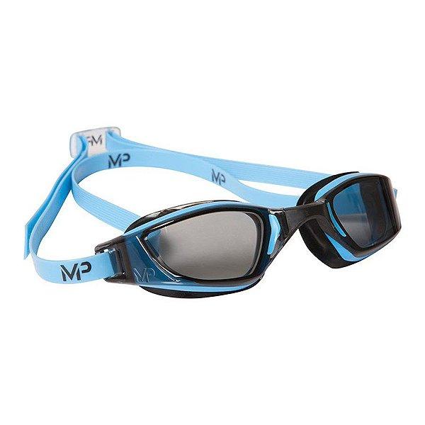 Óculos de Natação Aqua Sphere Xceed