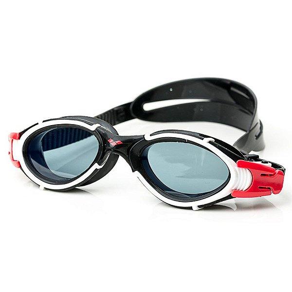 Óculos de Natação Arena Nimesis X-Fit