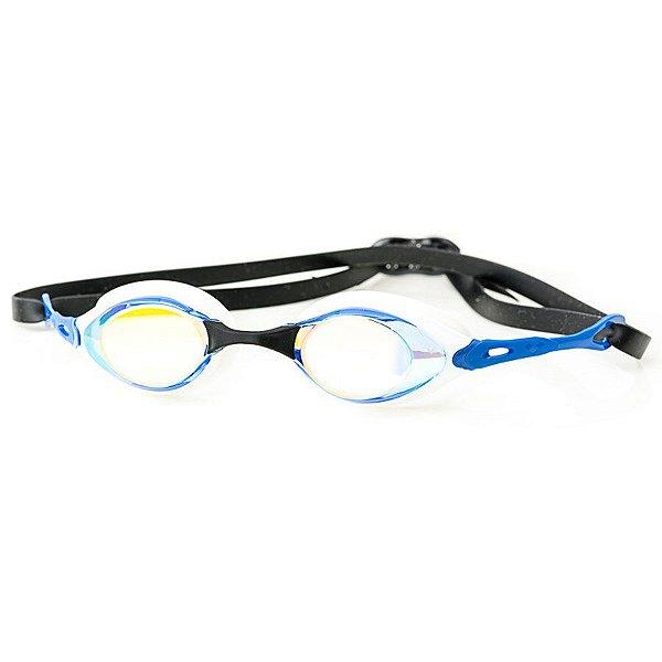 Óculos de Natação Arena Cobra Mirror