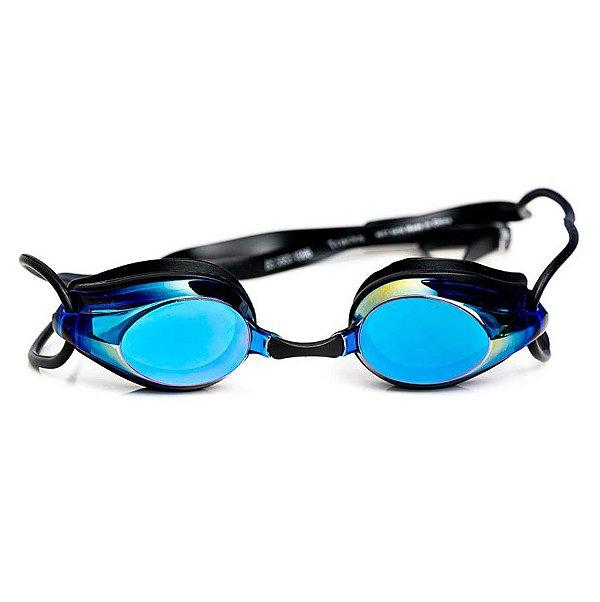 Óculos de Natação Arena Tracks Mirror