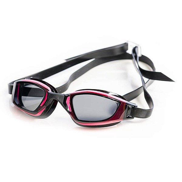 Óculos de Natação Aqua Sphere Xceed Ladies