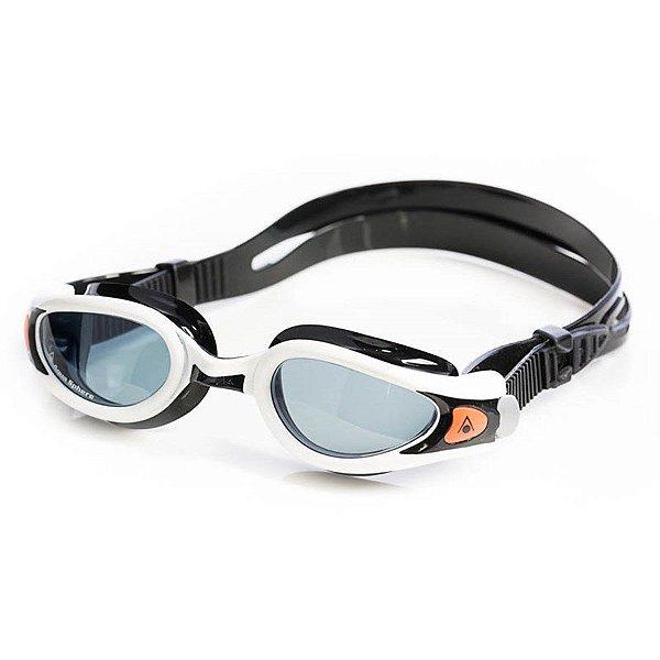 Óculos de Natação Aqua Sphere Kaiman Exo Ladies