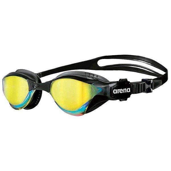 Óculos de Natação Arena Cobra Tri Mirror