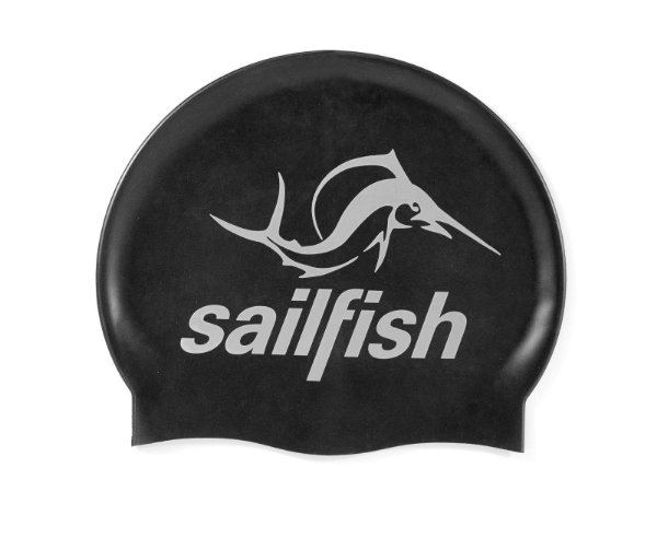 Touca de Natação Sailfish – Unissex