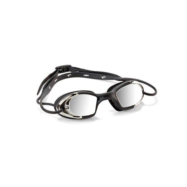 LIGHTNING UNISSEX – Óculos de Natação Sailfish