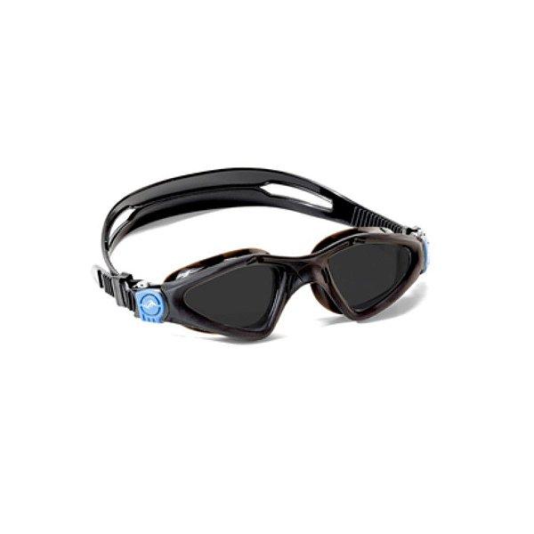 TYPHOON UNISSEX – Óculos de Natação Sailfish