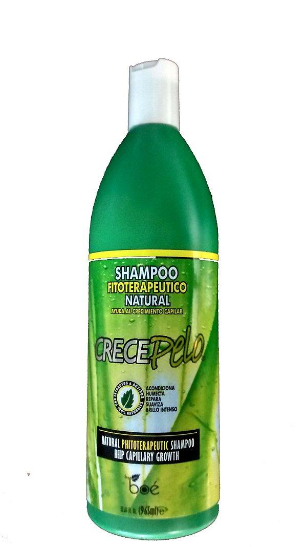 Shampoo CrecePelo 965ml