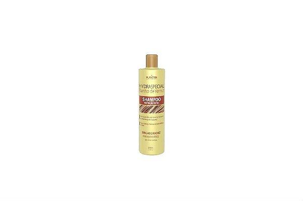 Shampoo Hydraspecial Banho de Verniz 250ml - Plancton