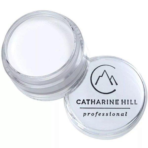 Catharine Hill Clown Make up 2218/1A Branco 4g