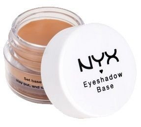 Eyeshadow Base NYX - Skin Tone