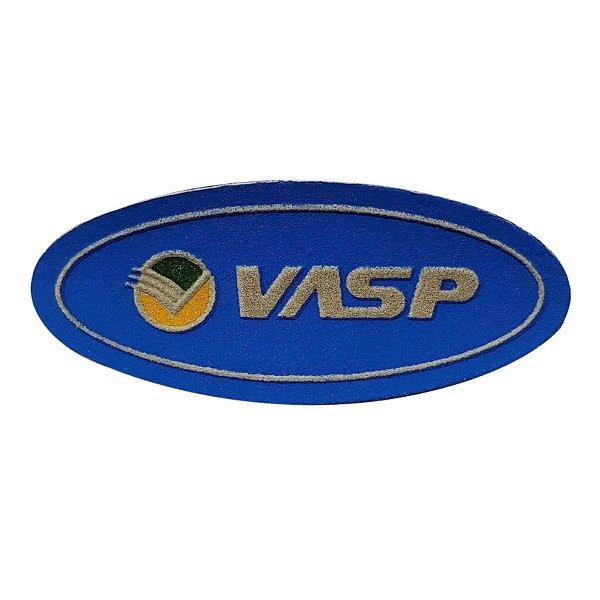 Patch VASP