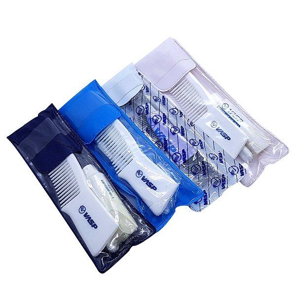 Kit Higiênico VASP