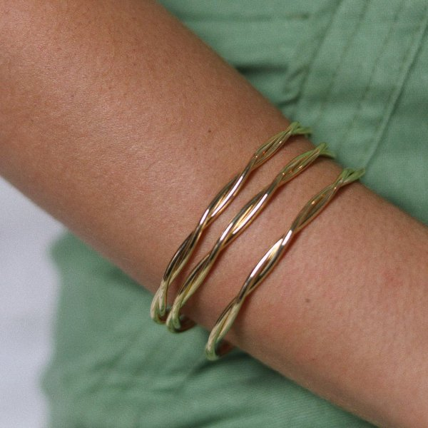 Bracelete Maia