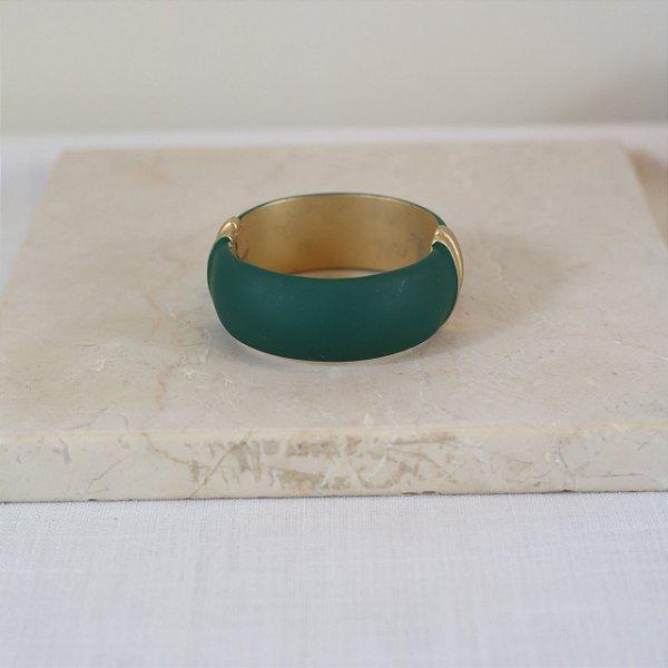 Bracelete Street Color Nath - Verde
