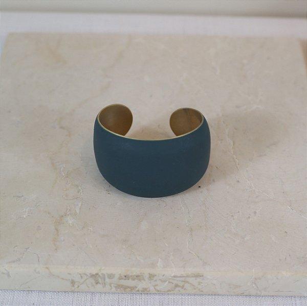 Bracelete Urban Color Nath - Azul