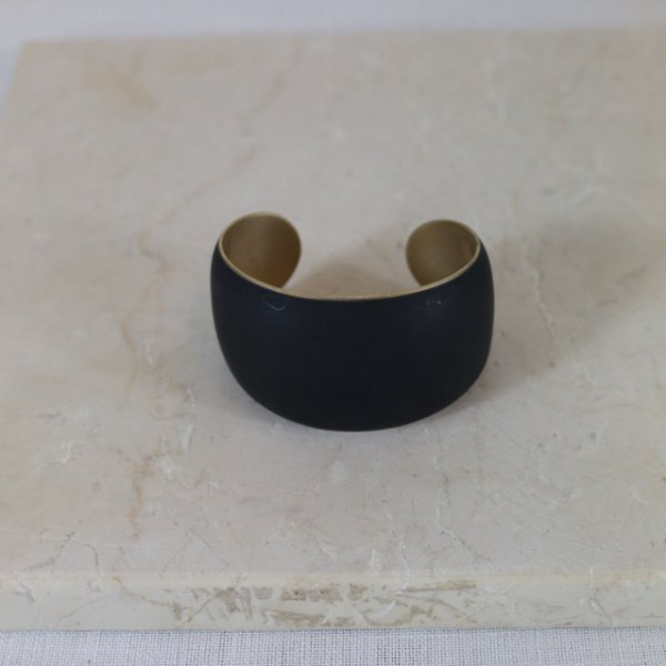 Bracelete Urban Color Nath - Preto