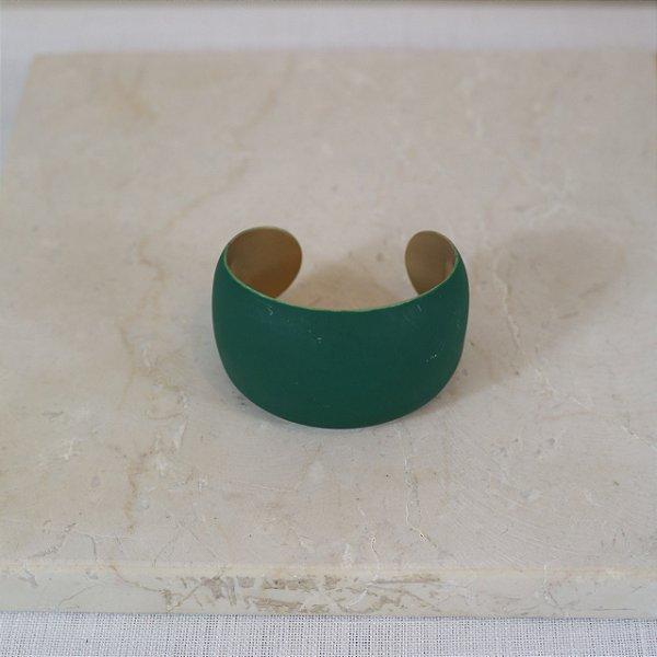 Bracelete Urban Color Nath - Verde
