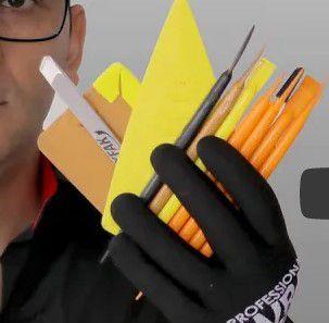 Kit de Instalação - MAX Básico