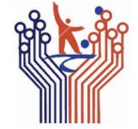 Congresso de Stress aluno pós graduação E Associados FBTC