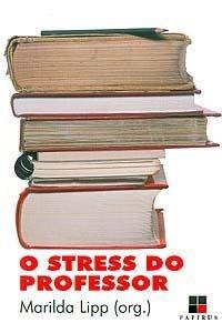 Stress do professor