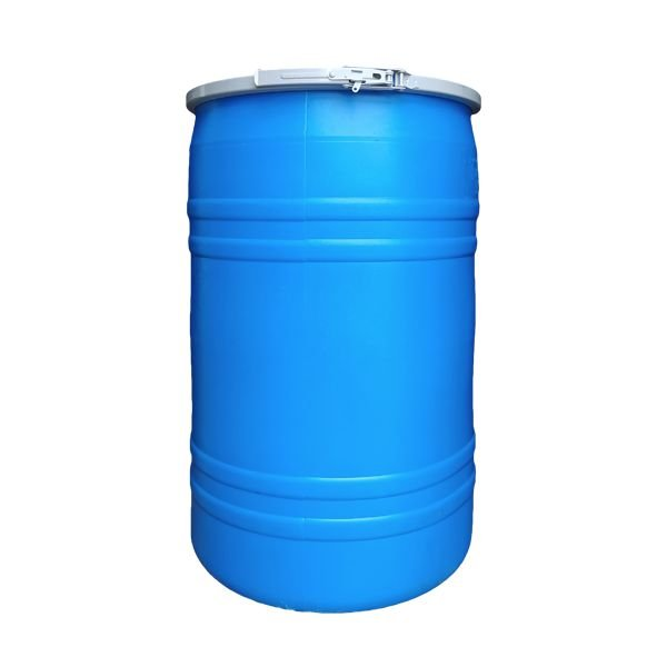 Bombona 100 Litros Higienizada (129-7)