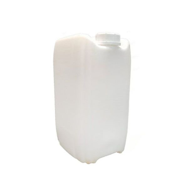 Bombona 12,5 Litros Higienizada (110-4)