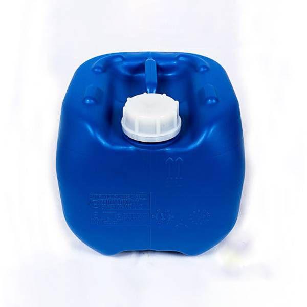 Bombona 12,5 Litros Higienizada (210-4)