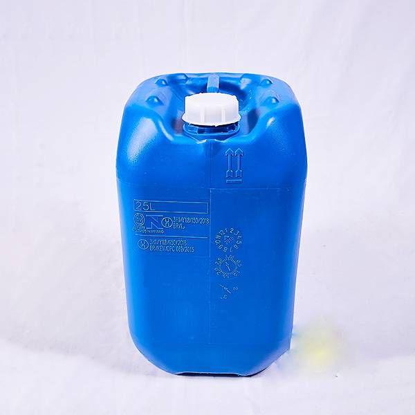 Bombona 25 Litros Higienizada (108-0)