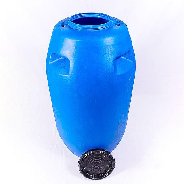 Bombona 220 Litros Higienizada (175-9)