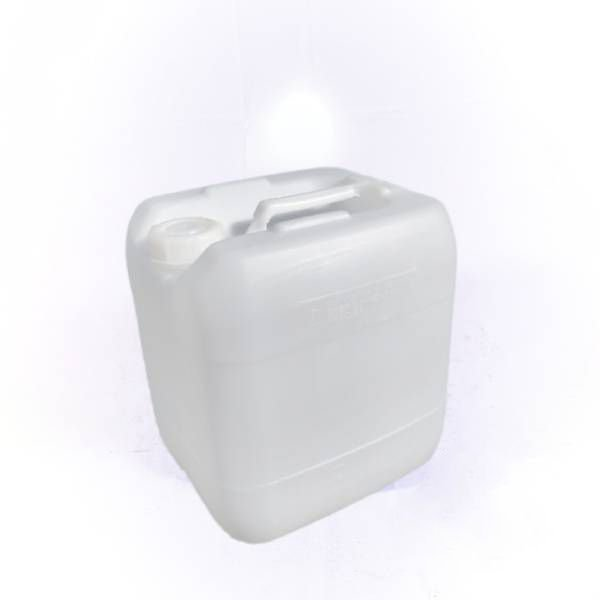 Bombona 18 Litros Higienizada (107-2)