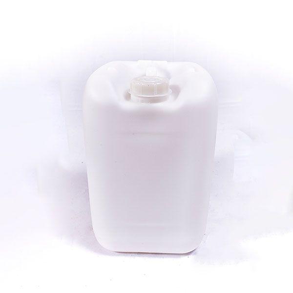 Bombona 20 Litros Higienizada (111-2)