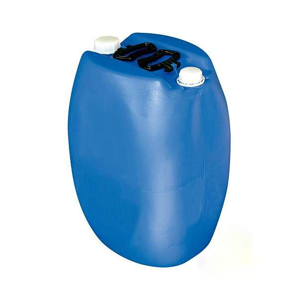 Bombona 50 Litros Higienizada (155-4)