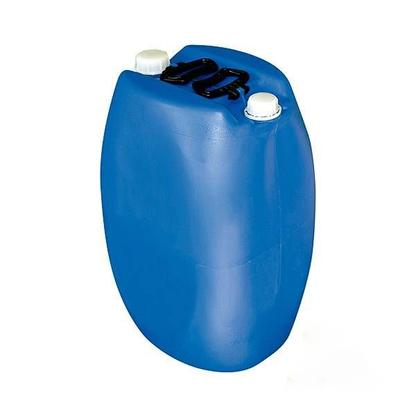 Bombona 60 Litros Higienizada (139-2)