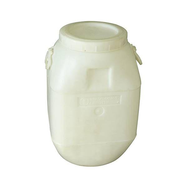 Bombona 50 Litros Higienizada (115-5)