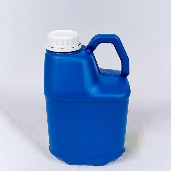 Bombona 5 Litros Agro Nova Homologada (119-3)