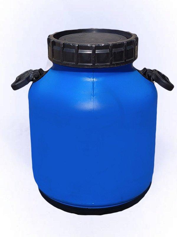 Bombona 30 Litros Higienizada Agro (141-5)