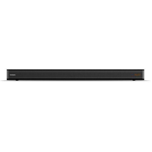 Caixa Soundbar 2.0 Bluetooth POLARIS 500 - TELEFUNKEN