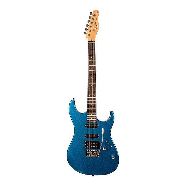 Guitarra Elétrica DF MBL TG-510 - TAGIMA