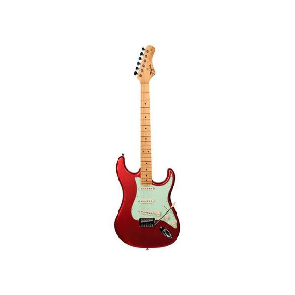 Guitarra Elétrica Woodstock MR TG-530 - TAGIMA