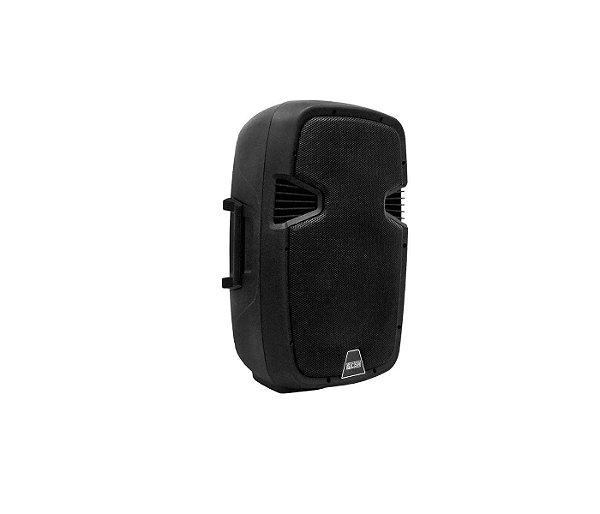 Caixa Acústica Passiva CSR 5510P 100w - CSR