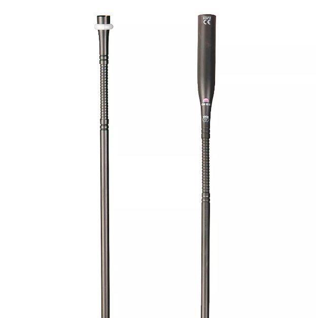Microfone Gooseneck S/Capsula GN50E-AKG