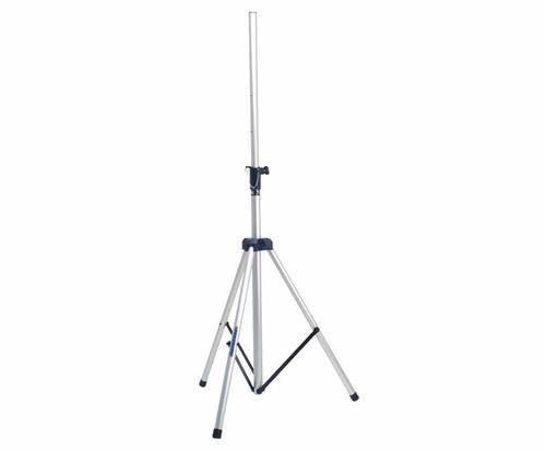 Pedestal Para Caixa Acústica TC 01 AL - VECTOR