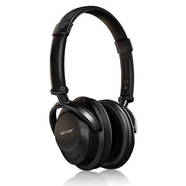 Fone De Ouvido Headphone HC2000B - BEHRINGER