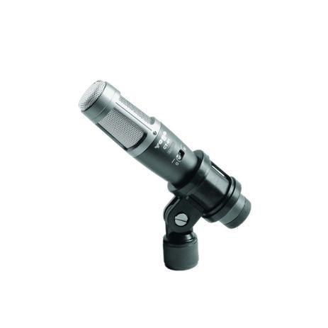 Microfone Para Instrumentos CT-01 - YOGA