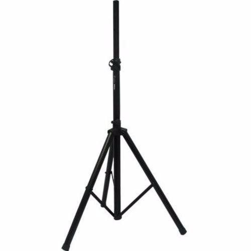 Pedestal para caixa acústica SPS023 - BENSON