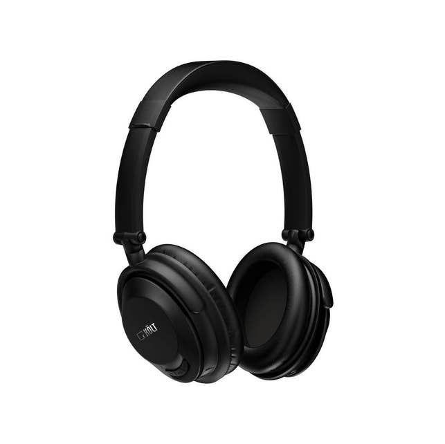 Fone De Ouvido Headphone Bluetooth K-740NC - KOLT