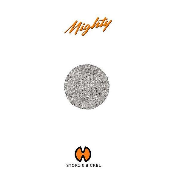 Almofada de Extrato P/ Mighty - Storz & Bickel