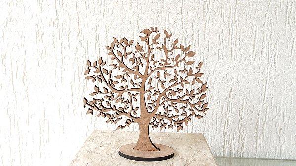 Árvore da Vida 20cm Altura